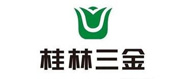 Guilin Sanjin Pharmaceutical Co., Limited