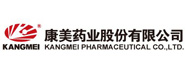 Kangmei Pharmaceutical Co., Ltd