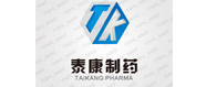 ZHEJIANG TAIKANG PHARMACEUTICAL GROUP CO.,LTD