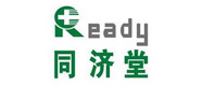 READY MEDICINE CO.,LTD.