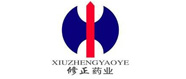 Xiuzheng Pharmaceutical Group Company Limited