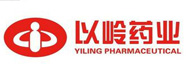 Shijiazhuang Yiling Pharmaceutical Co.,Ltd.